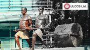അന്താരാഷ്ട്ര അംഗീകാരം നേടി ഊരാളുങ്കല് ലേബര്  കോൺട്രാക്റ്റ് കോ-ഓപ്പറേറ്റീവ്  സൊസൈറ്റി