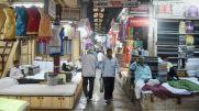 ഇന്ത്യ വളര്ച്ചയുടെ പാതയില്; മൂന്നാം പാദം ജിഡിപി 0.4%