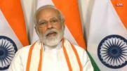 100 ബില്യൺ ഡോളറിന്റെ ആഗോള കളിപ്പാട്ട വിപണി പിടിക്കാൻ ഇന്ത്യ, കർമ്മപദ്ധതിയുമായി കേന്ദ്രം
