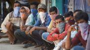 ഏപ്രില് മാസത്തില് മാത്രം ഇന്ത്യയില് ജോലി നഷ്ടപ്പെട്ടത് 73.5 ലക്ഷം പേര്ക്ക്... സ്ഥിതി അതീവ ഗുരുതര