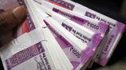 മ്യൂച്വല് ഫണ്ട് എസ്ഐപിയില് ഈ തുക നിക്ഷേപിച്ചാല് 50ാം വയസ്സില് 10 കോടി രൂപ സ്വന്തമാക്കാം