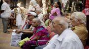 മുതിര്ന്ന പൗരന്മാര്ക്ക് സാമ്പത്തീക സുരക്ഷിതത്വം ഉറപ്പാക്കാം ഈ പദ്ധതിയിലൂടെ