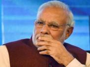 ബാങ്കുകള് പ്രതിസന്ധിയില്: ചെറുകിട സ്ഥാപനങ്ങളെ ശക്തിപ്പെടുത്താന് വിദേശത്തു നിന്ന് കടംവാങ്ങാന് കേന്ദ്രം