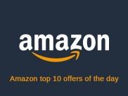 ഇന്ത്യയിലെ ഏറ്റവും വലിയ ഡെലിവറി സ്റ്റേഷന് പുനേയില് ആരംഭിക്കാനൊരുങ്ങി ആമസോണ്