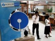 76,600 കോടി രൂപയുടെ കിട്ടാക്കടം എസ്ബിഐ എഴുതിത്തള്ളിയതായി വിവരാവകാശ റിപ്പോര്ട്ട്