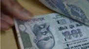 കേന്ദ്ര സർക്കാർ ഇതര ജീവനക്കാരിലേയ്ക്കും എൽടിസി ക്യാഷ് വൗച്ചർ പദ്ധതി വിപുലീകരിക്കുന്നു