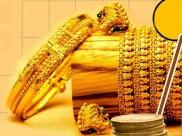 ഒന്പതാം ഘട്ട സ്വര്ണ ബോണ്ടുകളുടെ വില്പ്പന ഡിസംബര് 28ന് ആരംഭിക്കും
