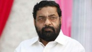 ആദായ നികുതി (80)P യുമായി ബന്ധപ്പെട്ട സുപ്രീംകോടതി വിധി: സഹകരണ സംഘങ്ങൾക്ക് അനുകൂലം