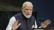 ജമ്മു കാശ്മീരിലെ വ്യവസായ വികസനത്തിന് 28,400 കോടിയുടെ പദ്ധതി;കേന്ദ്രമന്ത്രിസഭയുടെ അംഗീകാരം