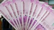 കേന്ദ്ര ബജറ്റ്: ശമ്പളവും വിരമിക്കലിന് ശേഷമുള്ള പിഎഫ് തുകയും കൈയ്യില് കിട്ടുന്നത് കുറയും
