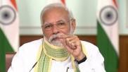 നരേന്ദ്ര മോദി വീണ്ടും ബംഗാളിലെത്തുന്നത് എന്തിന്? വികസന കുതിപ്പിന് വഴിയൊരുക്കും