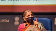 ആത്മനിര്ഭര് ഭാരത് റോസ്ഗാര് യോജന: ആനുകൂല്യ കാലയളവ് 2022 മാർച്ച് 31 വരെ നീട്ടി
