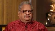 ഒരാഴ്ചകൊണ്ട് 16% നേട്ടം; അറിയാം ജുന്ജുന്വാലയുടെ പോര്ട്ട്ഫോളിയോയിലെ ഈ ഫാര്മ ഓഹരി