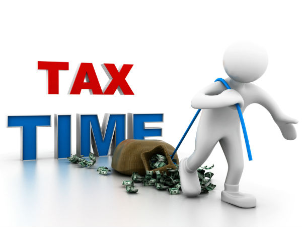 Is There A Delay For Tax Returns 2016 | Calendar Template 2016