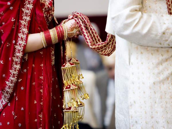 മകളുടെ വിവാഹത്തെക്കുറിച്ച് ടെന്ഷനുണ്ടോ..ഇതാ വിവാഹത്തിനുള്ള ചില നിക്ഷേപ മാര്ഗ്ഗങ്ങള്