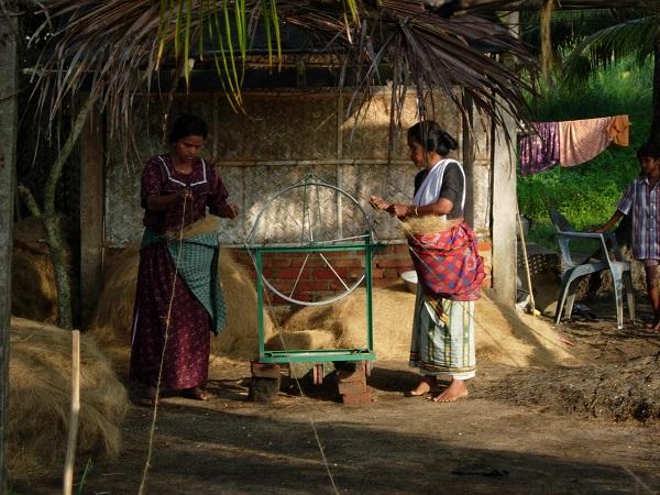 നിങ്ങളുടെ ബിസിനസ് സ്വപ്നം ഉടൻ സാക്ഷാത്ക്കരിക്കാം... സർക്കാർ 4 ലക്ഷം രൂപ നൽകും