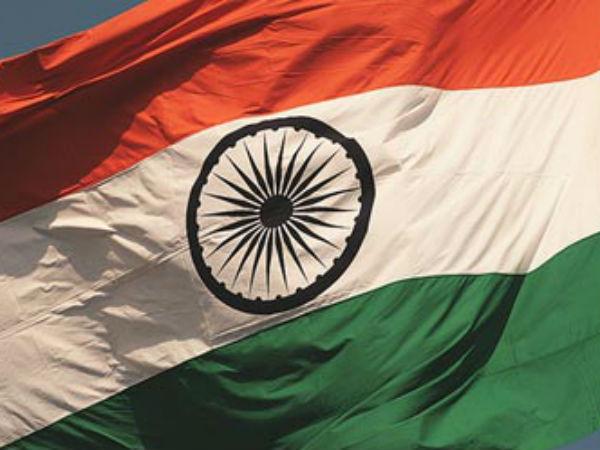 ഇന്ത്യ ലോകത്തിലെ ആറാമത്തെ സമ്പന്ന രാജ്യം!!! മുന്നിൽ അമേരിക്ക