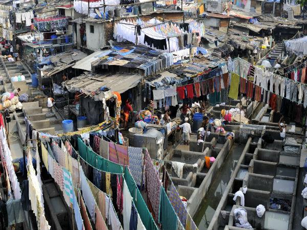 ധാരാവിയെ  പുനർനിർമ്മിക്കാൻ മഹാരാഷ്ട്ര സർക്കാർ ടെൻഡർ ക്ഷണിക്കുന്നു