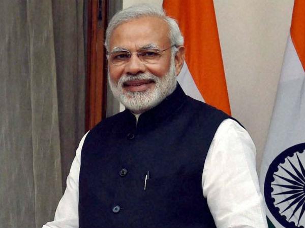 ഗ്രാമീണ ഭവനങ്ങള്ക്ക് ധനസഹായം നല്കാന് ദുര്ബലമായ പൊതുമേഖലാ ബാങ്കുകള് മോദി സര്ക്കാര് വില്ക്കാനൊരുങ്ങുന്നു