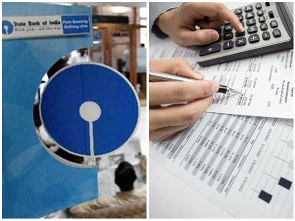 എസ്ബിഐയുടെ സേവിംഗ്സ് അക്കൗണ്ടില് പ്രത്യേക ബാലന്സ് നിലനിര്ത്താന് നിങ്ങള് അറിയേണ്ട 10 കാര്യങ്ങള് ഇതാ