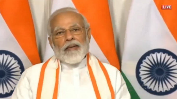19,000 കോടി രൂപ ജനങ്ങളിലേക്ക്: പിഎം -കിസാൻ പദ്ധതിയുടെ പുതിയ ഗഡു വിതരണം നാളെ ആരംഭിക്കും