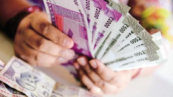 പ്രളയ സെസ് കാലാവധി ഇന്ന് അവസാനിക്കും; സർക്കാർ ഖജനാവിലേക്ക് എത്തിയത് 1750 കോടി രൂപ