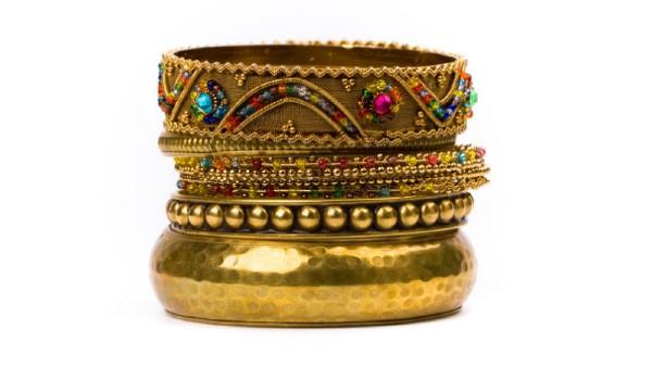 സ്വര്ണ വായ്പ സ്വര്ണമായി തിരിച്ചടയ്ക്കാം; പുതിയ നിര്ദേശവുമായി റിസര്വ് ബാങ്ക്