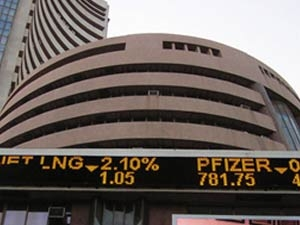Business Ipo Lost 80 Percent 2011 Aid