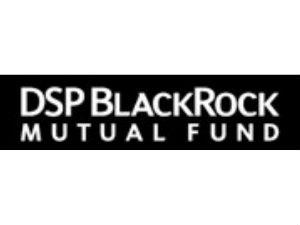 Dsp Blackrock Mutual Fund Nfo
