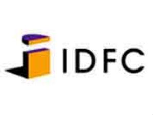 Idfc Mutual Fund Fixed Maturity Plan