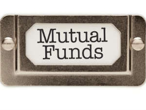 Jp Morgan Mutual Fund New Fund