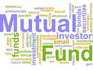 Principal Mutual Fund Pnb Fixed Plan