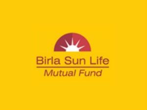 Birl Sun Life Fixed Term Plan Nfo Start