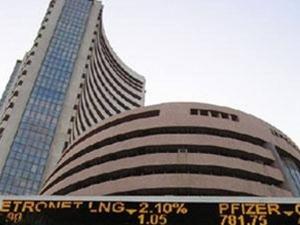 Market Start Auspicious Mahurat Trading