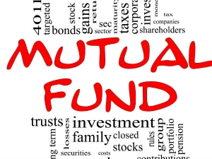 Whats Mutual Fund