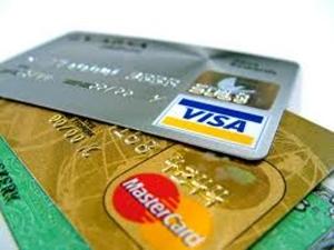 Lakh Sbi Customers Get New Debit Cards