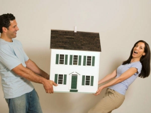 Surveys Reveals That Prices Will Reduce With Six Moths