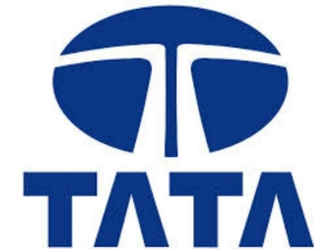 Tata Motors Stock Falls 5 Per Cent As Results Disappoint