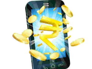 Icici Bank Launches Pockets On Mobile Phone