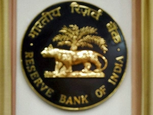 Emis Likely Come Down As Rbi