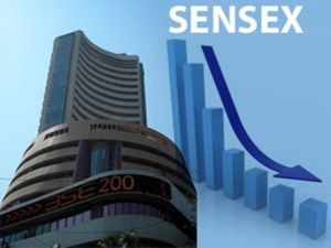 Sensex At 13 Month Low Here Are 5 Attractive Large Cap Stocks Buy