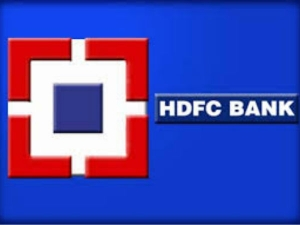 Hdfc Bank Revises Fixed Deposit Interest Rates