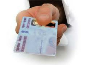 Here S Why Your Pan Card Will Be Useless If Not Linked With