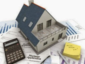 Home Loan Important Things To Remember