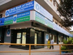Bad News Fd Investors Sbi Slashed Deposit Rates