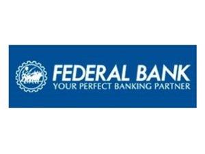 Federal Bank Open Its First Overseas Branch Dubai