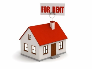 Important Things Look In Rental Agreement India