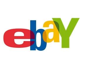 Flipkart Shut Ebay India