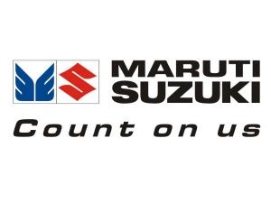 Maruti Suzuki Working Develop Low Cost Hybrid Cars