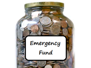 Where Should You Keep Your Emergency Funds